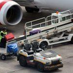 Passengers General Sales Agent